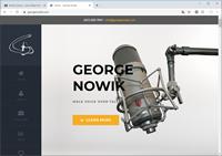 George Nowik