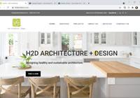 H2D Architects